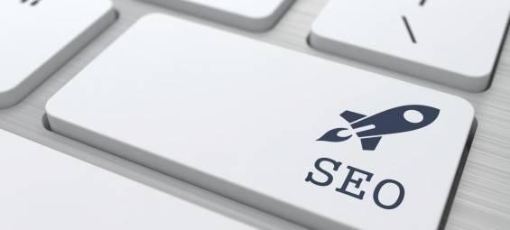 EZ Rankings - Best SEO Company in India