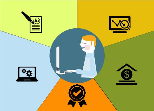 Hire Freelance Data Entry Operator At Affordable Price