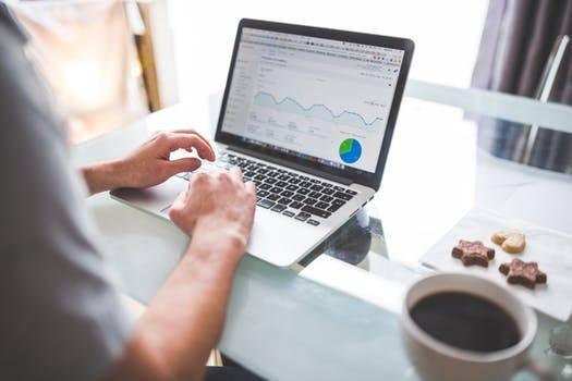 Importance of Trademark Registration