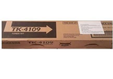 Kyocera Taskalfa 1800 2200 1801 2201 Tk4109