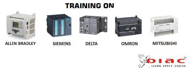 PLC Training | PLC Training in Noida | PLC Training in Delhi
