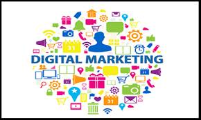 Result Oriented Digital Marketing Outsource Services