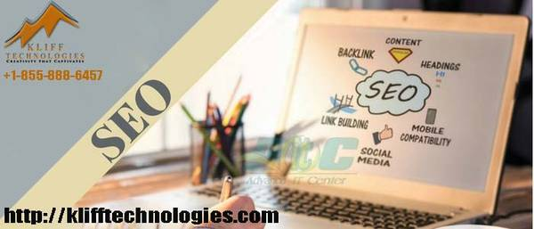 Seo Services in Alexandria city