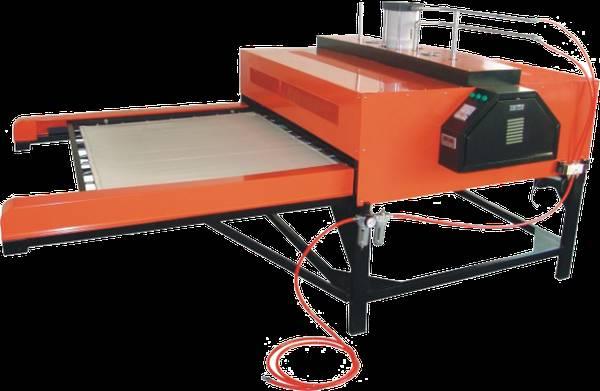 Sublitech - Sublimation Machine Supplier In India