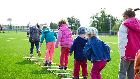 Things You Cannot Ignore While Selecting a Preschool and