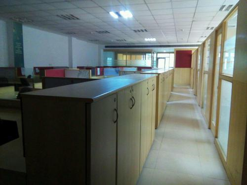 50,000 Office/Space for Lease in Sector-2 Noida 9911599901