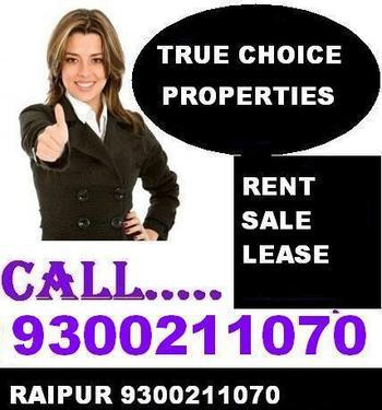Apartment for rent | 4BHK | at 24000 in Jivan Appartment ||