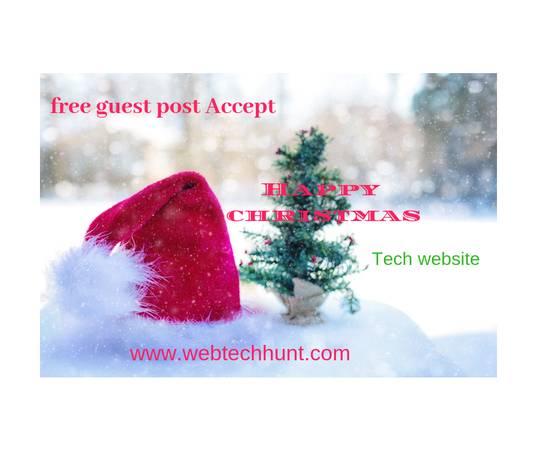 Best Technology News Website