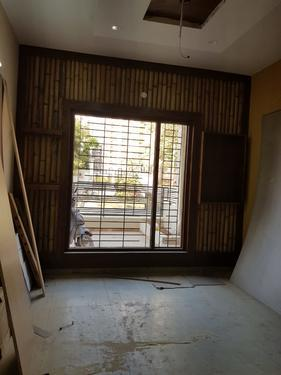 Ready To Move Villa Near Chandigarh In Kharar
