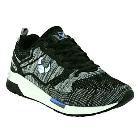 Vostro Jac Sports Shoes for Men Buy Online ~ Get Up to 60%