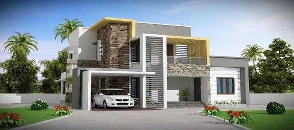 3 Bhk Ground Floor Sale M Block DLF 2 Gurgaon