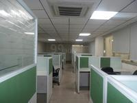 55,000, 1600 Commercial Office/Space Lease Sector-63 Noida