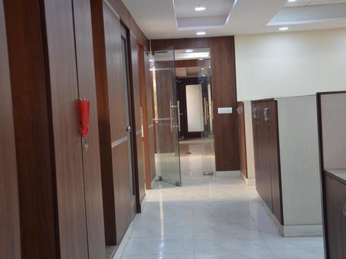 55,000, Commercial Office/Space Lease in Sector-63 Noida