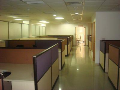 70,000, Commercial Office/Space for Lease in Sector-3 Noida