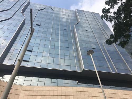Avl Office Space for Sale at Seawoods Station, Navi Mumbai