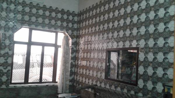 House for sale in Meerut