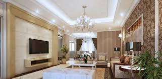 RAMANUJANAGAR JOTHI NAGAR 2 BHK INDIVIDUAL HOUSE RENT 14000