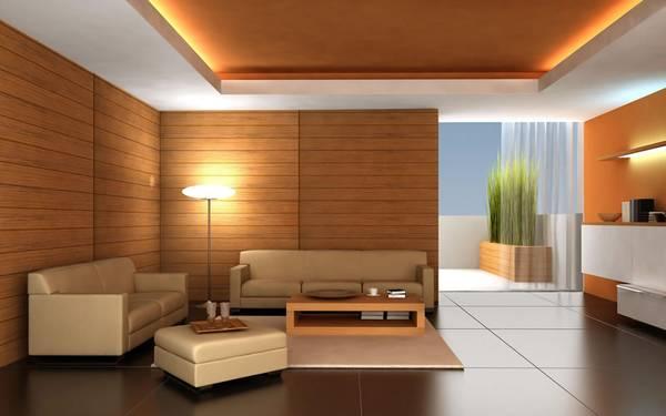 Sft 3BHK Floor Sale Palam Vihar Gurgaon