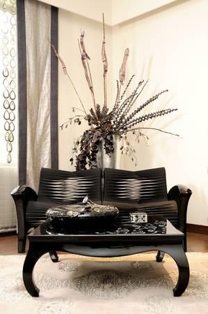 Best Furniture Manufacturers in India