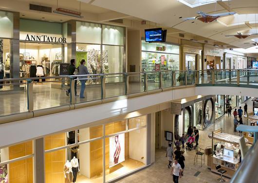 Commercial Shop 490 sqft for rent in kalyani nagar