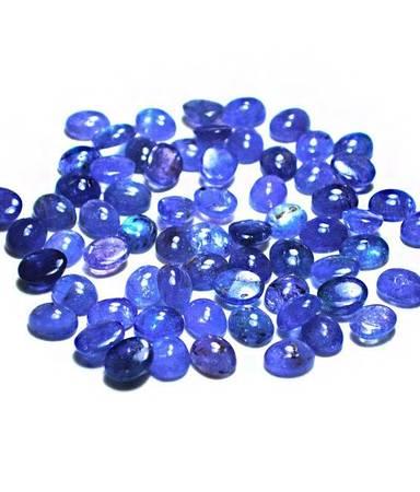 Buy Online Gemstone Ratan Rings In Delhi -