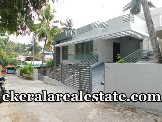 3BHK House for Rent at Shastri Nagar North Karamana
