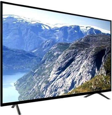 65 smart 4k LED TV Manufacturers company in Noida Sector 63