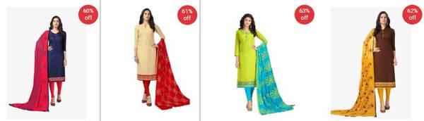 Buy Designer Kurtis Online India | Buy Women Kurtis Online