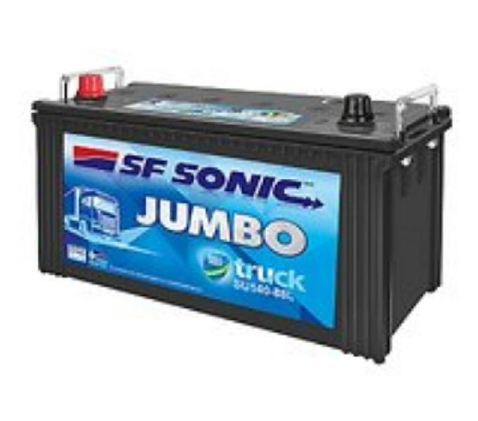 Buy Four Wheeler Battery online at wholesale price in India