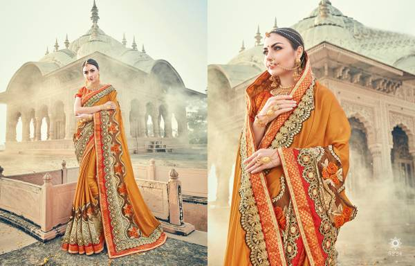 Buy Online Latest Designer Saree Collection at Low Price