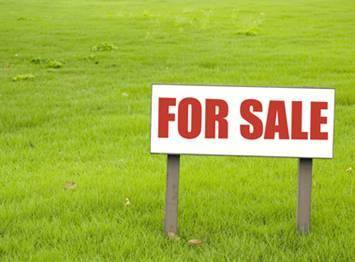 East facing plot for sale at Bhanoor.