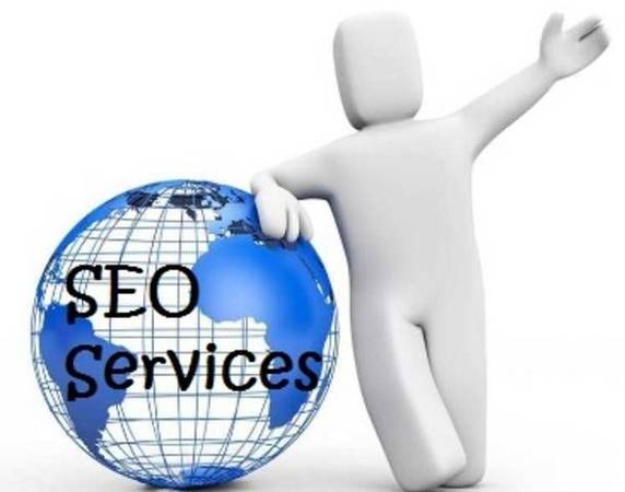 Get The Best Seo Services Company With Affordable Cost