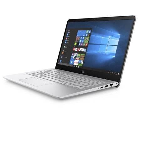 HP Pavilion - 14-bf040wm Laptop
