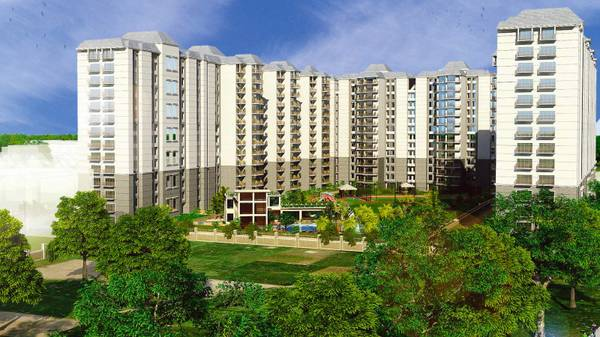 If you want to buy a residential property in Gurgaon