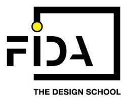 Interior Design Courses In Chennai