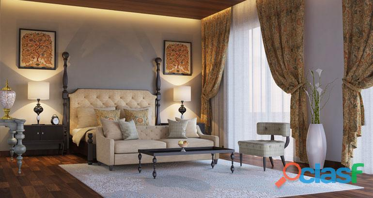 Projects Offering the Best 4 bhk Flats in Shimla