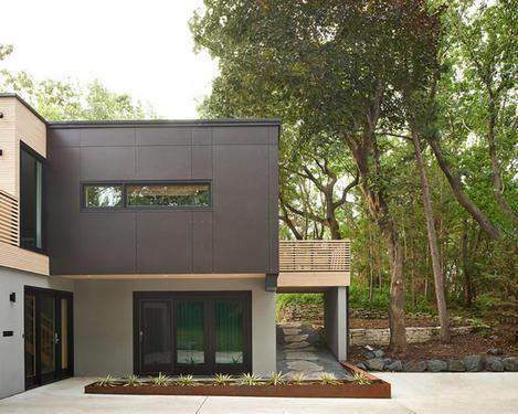 1 bhk house 2nd floor Sec 8 panchkula Fully furnished kitc