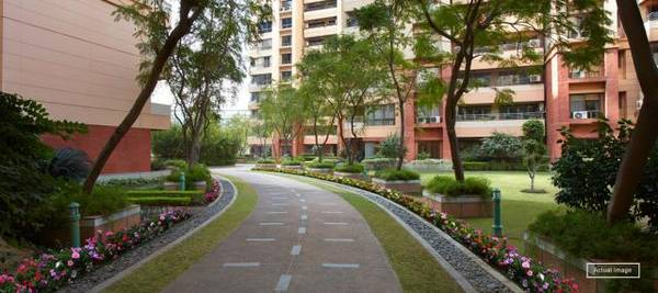 3 Bhk Apartment Sale Central Park-1 Sector 42 Gurgaon