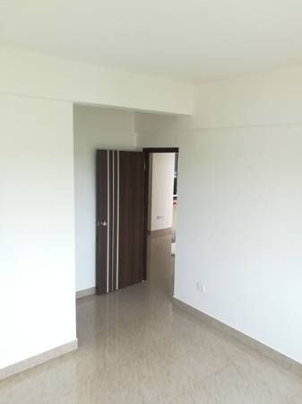 Flat for Sale in MYSORE