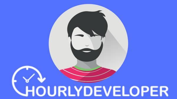 hire dedicated Mobile App Developer | Hire Web developer