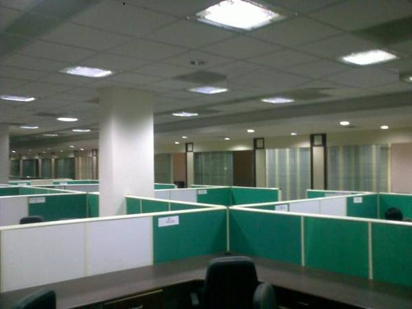 sqft commercial office space for rent at queens rd