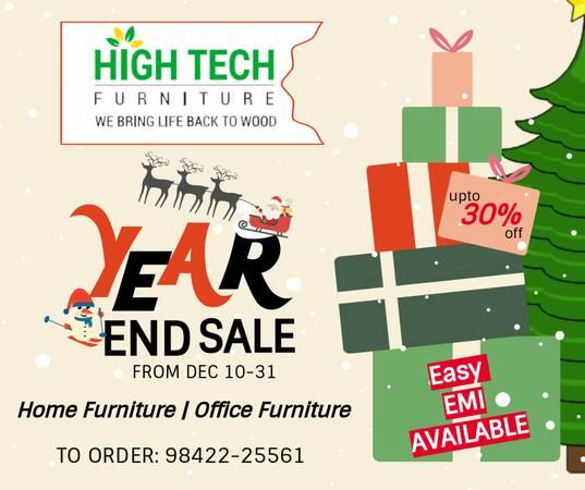 Furniture manufacturer in Coimbatore, Furniture for sale,