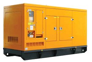 Are You Looking to Buy Generators in Andhra Pradesh ?