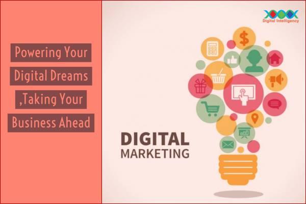 Digital Marketing company in Hyderabad |Web&App Design