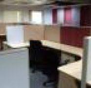 sq.ft prime office space for rent at victoria road