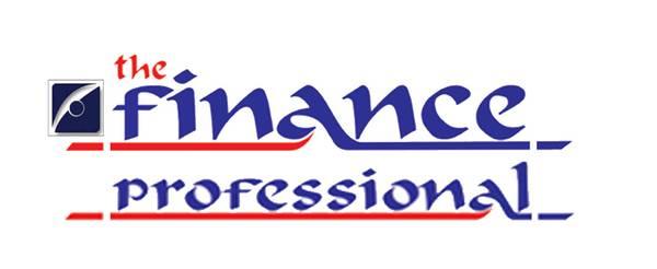 International tax consultants kochi,income tax,gst,tax