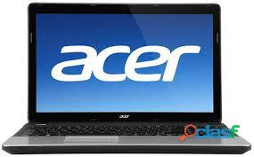 Acer Laptop Service Center Velachery|Acer Laptop Service