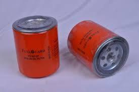 Automotive filters manufacturers India