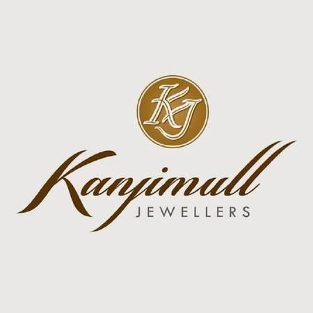 Best Jewellers in Delhi