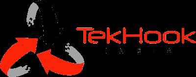 Get Best Bulk SMS Service Provider in Mumbai | Tekhook India